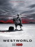 скачать фильм Западный мир / Мир Дикого запада (2 сезон)