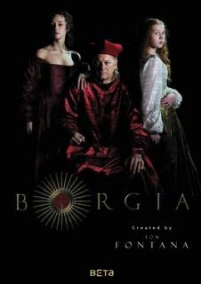 Лукреция - Месть Герцогини - порно фильмы смотреть порно